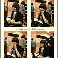 2010/04/11 安琪澈