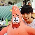 2010/09/05 @北鼻東家