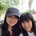 2010/04/30 台大校園