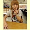 2010/07/26 你跟他們串通, 你壞壞!!!!!!!!!!!