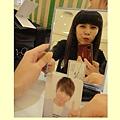 with 鐘鉉 XDDDDDDDDDDDDDD