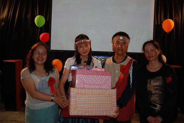 20090612165.jpg