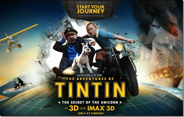 the_advenure_of_tintin_01