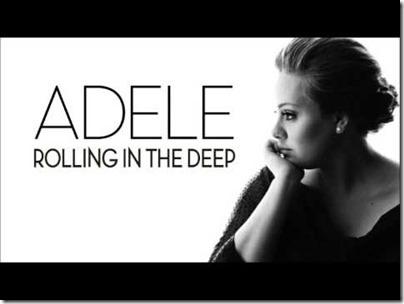 Adele_-_Rolling_deep