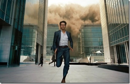 tom_cruise_run