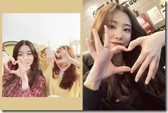 korean-girls-instagram-hit-finger-heart-insta-heart-pose-00