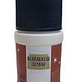 氨基酸紅豆潔顏粉.jpg