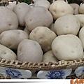 馬鈴薯皂2.jpg