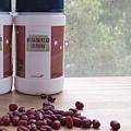氨基酸紅豆潔顏粉-2.jpg