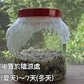 德國酸菜-03.jpg
