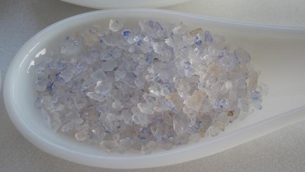 藍晶鹽.jpg