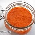 蒜蓉胡蘿蔔醬-00.jpg