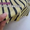 蜂蠟布-發酵麵糰-2.jpg