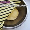 蜂蠟布-發酵麵糰-1.jpg