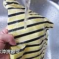 蜂蠟布-清水沖洗.jpg