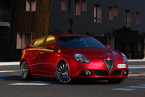 Alfa Romeo Giulietta 1.jpg