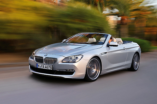BMW 6 Series Convertible 11.21..jpg