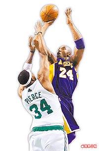 Kobe(右)攻下38分 6.15..jpg