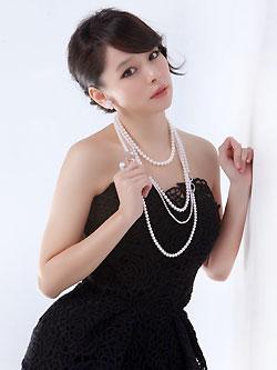 Dior黑色蕾絲馬甲洋裝11.26..jpg