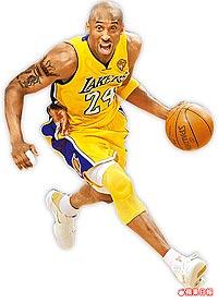Kobe復仇 6.5..jpg