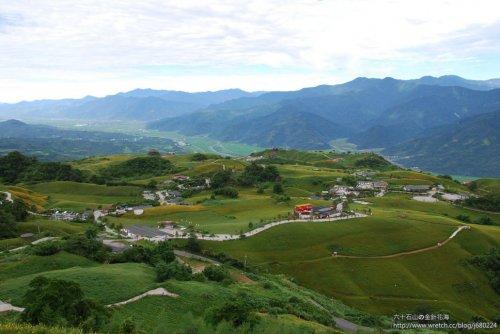 六十石山  2.jpg
