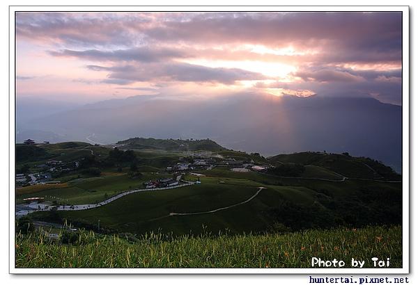 小瑞士觀景台.jpg
