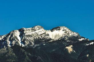聖稜覆雪再現! 12.22..jpg