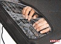 鍵盤消音套 11.25..jpg
