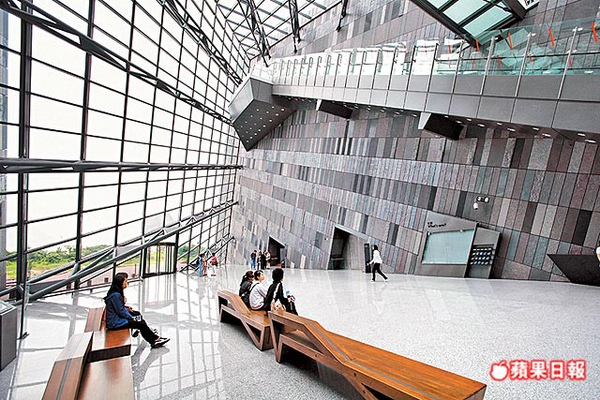 蘭陽博物館 6.25..jpg