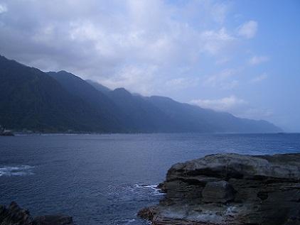 清水斷崖2.jpg