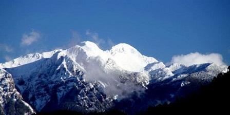 雪霸聖稜2.jpg