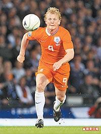 荷蘭連18場不敗 6.3..jpg