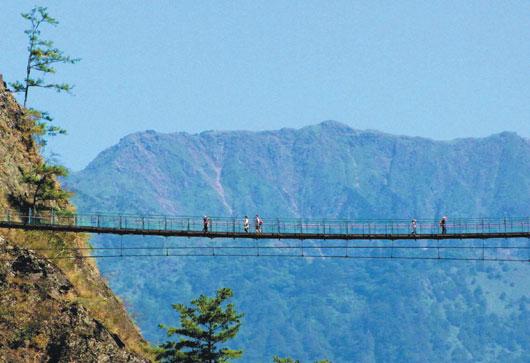 奧萬大吊橋美景 12.31..jpg