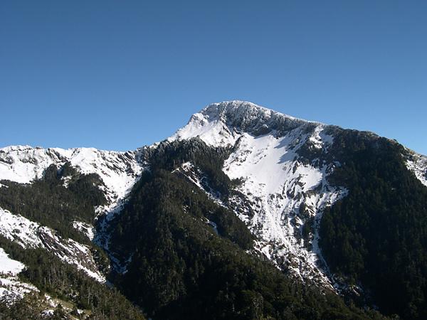 合歡山雪景2.jpg