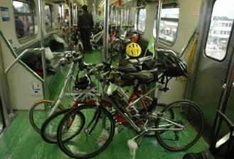 二鐵旅行 12.31..jpg