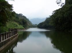 宜蘭長埤湖.jpg
