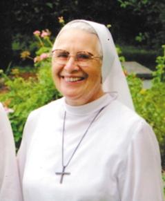 布素曼修女 1.23..jpg