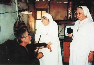 布素曼修女 2.jpg