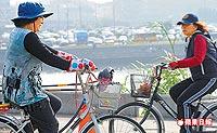 騎單車遛鳥1.31.jpg