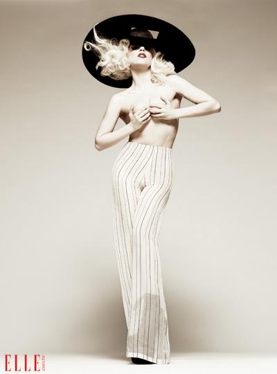 Lady Gaga 2  2.8..jpg