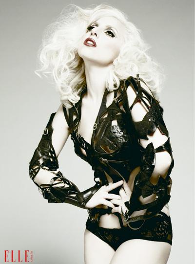 Lady Gaga 3  2.8..jpg