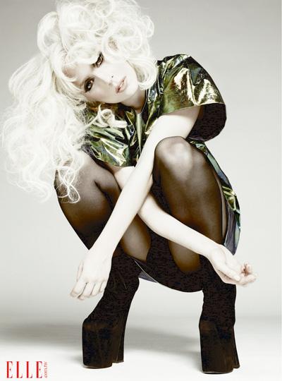 Lady Gaga 4  2.8..jpg