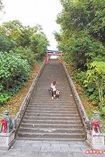宜蘭 員山溫泉公園 2.8..jpg