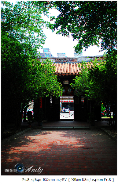 台中市民俗公園2.jpg