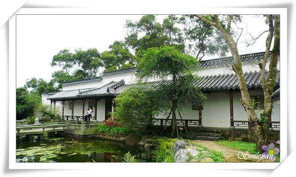 仁山植物園8.jpg