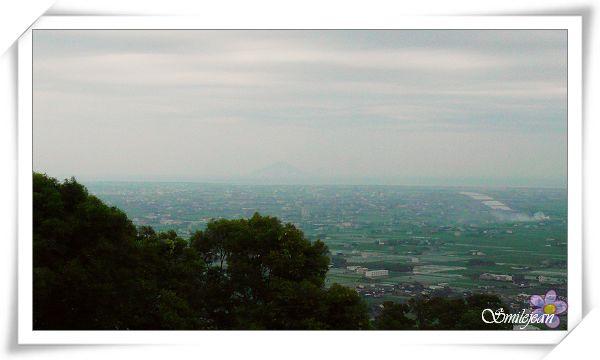仁山植物園5.jpg