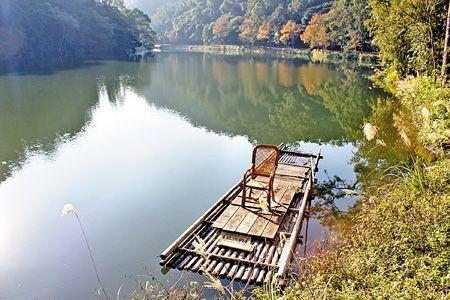 後慈湖2.24..jpg