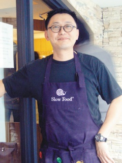 王嘉平 意廚師 2.26..jpg