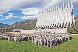 美國空軍官校 3.4..jpg