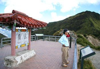 台灣公路的最高點 3.5..jpg